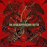 die Apokalyptischen ´Der Rote Reiter´ bestellen bei Amazon.de