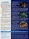 Assimil. Japanisch ohne Mühe. CD-ROM für Win 98 / ME / 2000 / XP