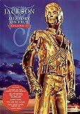 History on Film 2 [DVD] [Region 1] [US Import] [NTSC]