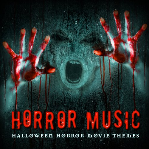 een Horror Movie Themes ()