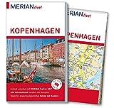 ISBN 9783834224187