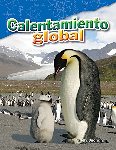 Calentamiento global (Global Warming) (spanish Version)