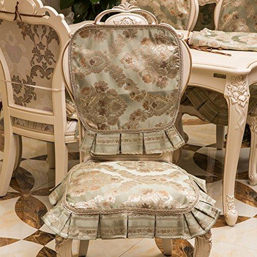rivestimenti-europee-in-tessuto-di-alta-qualita-copertine-per-retro-tappezzeria-sedie-kit-a