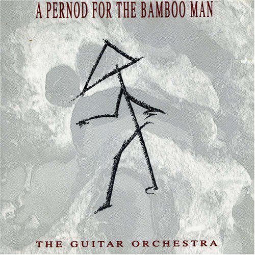 pernod-for-the-bamboo-man-by-guitar-orchestra