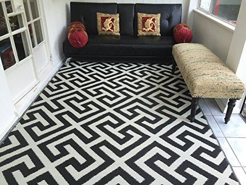 green-decore-90-x-150-cm-picket-fence-alfombra-ecolgica-para-interiores-y-exteriores-de-plstico-reci