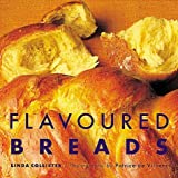 Flavoured Breads