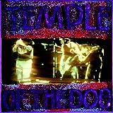 Temple Of The Dog [2LP Black Vinyl]