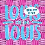 Louis Louis (Instrumental Version)