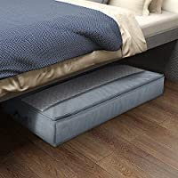 unterbettkommoden. Black Bedroom Furniture Sets. Home Design Ideas