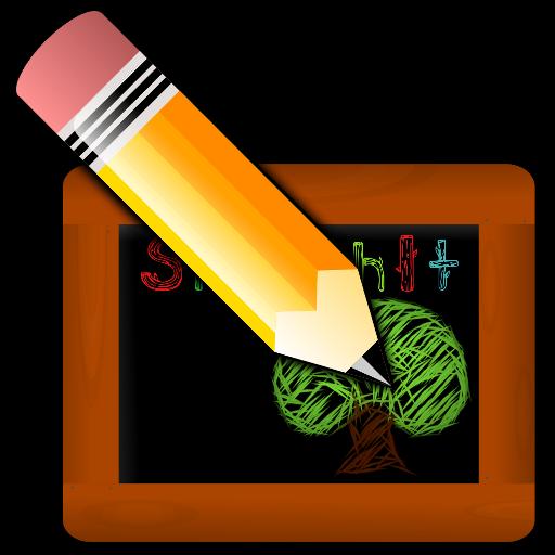 SketchIt Online HD [Draw & Guess] - Tools Künstler Malen