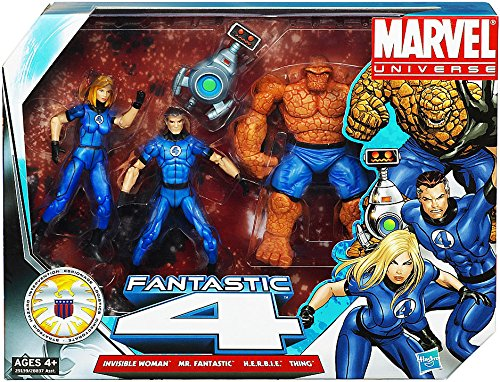 marvel-universe-super-hero-team-packs-fantastic-four