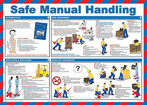 safety-first-aid-laminated-safe-manual-handling-poster