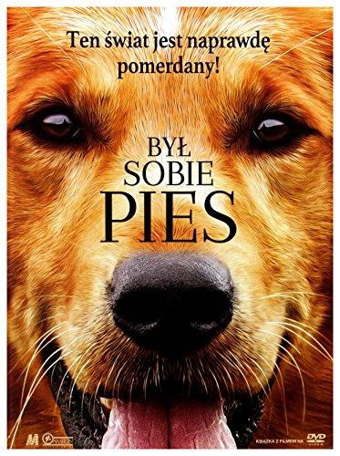 Preisvergleich Produktbild A Dog's Purpose [DVD] (IMPORT) (Keine deutsche Version)