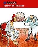 """Afficher """"Portrait de la France"""""""