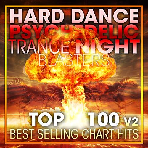 Mubali - Standard Deviation ( Hard Dance Psy Trance ) (V2 Standard)