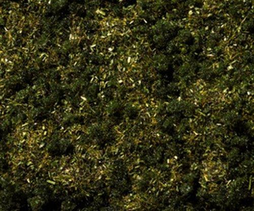 herbe-de-flocage-pour-sol-de-foret
