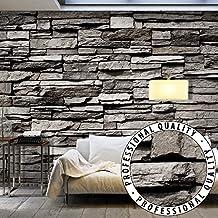 suchergebnis auf f r tapete steinoptik. Black Bedroom Furniture Sets. Home Design Ideas