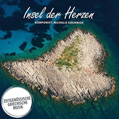 Insel Der Herzen: Zeitgenössis...