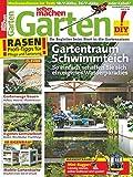 Garten: Selber Machen Sonderheft