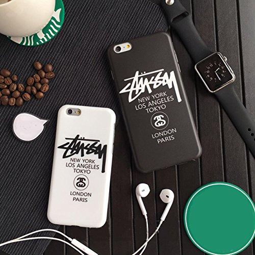 Stssy-iPhone-6-47-Zoll-Handy-Cover-Schutzhlle-Handyhlle-Jordan