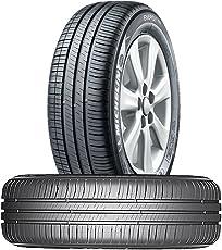 Michelin Energy XM2 195/55 R15 85V Tubeless Car Tyre