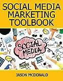 Social Media: 2017 Marketing Tools for Facebook, Twitter, Linkedin, Youtube, Instagram & Beyond