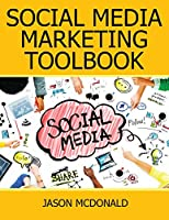 Social Media Marketing FREE Tools2017 Edition of the Popular Social Media Marketing ToolbookLeverage ZERO COST tools to market your business on Social Media for free!FULLY updated for 2017!A best-selling social media marketing book of tools f...