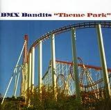 Theme Park (Expanded)