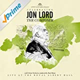 Celebrating Jon Lord - The Composer