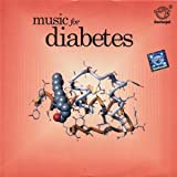 #8: Music for Diabetes