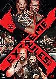WWE: Extreme Rules 2015 by John Cena