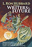 Writers of the Future 32: The Best New Science Fiction and Fantasy of the Year (L. Ron Hubbard Presents Writers of the Future)
