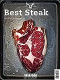Best Steak: Fire&Food Bookazine N° 5