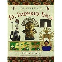 Un viaje a el imperio inca