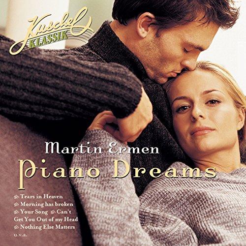 Kuschelklassik Piano Dreams