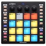 PreSonus ATOM Produktions- und Performance Pad Controller