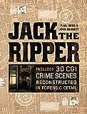 Jack the Ripper: Csi Whitechapel