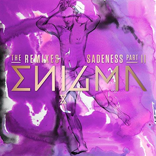 Sadeness (Part II) (The Remixes)