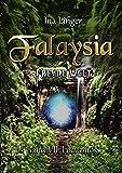 Falaysia - Fremde Welt - Band VII: Locvantos