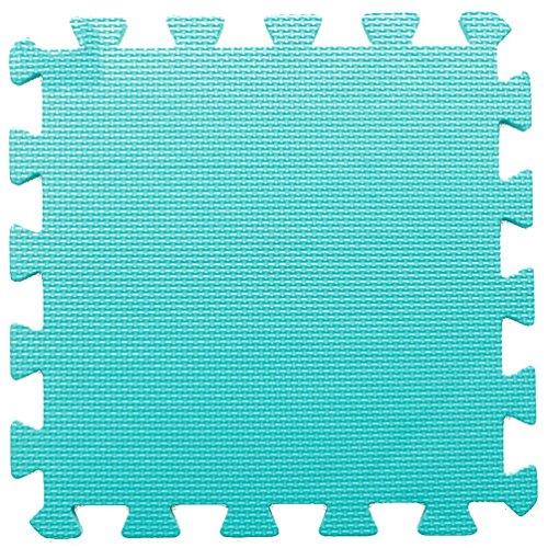 tianmei-couleur-pure-jouer-mats-pour-les-enfants-mous-tapis-puzzle-eva-de-mousse-tapis-revtement-tap
