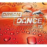Dream Dance Vol.72