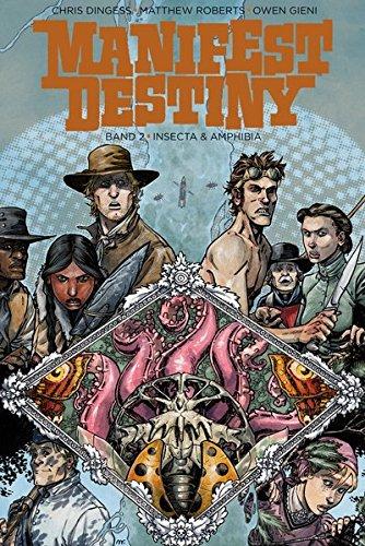 manifest-destiny-2-insecta-und-amphibia-insecta-amphibia