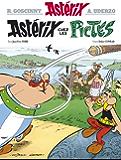 Astérix chez les Pictes - 35 (French Edition)
