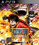 One Piece Pirate Warriors 3 (Japan import)