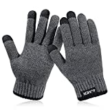 Mens Gloves Review and Comparison
