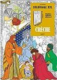 Telecharger Livres Coloriage XXL creche (PDF,EPUB,MOBI) gratuits en Francaise