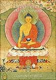 Comment méditer (Découverte du bouddhisme)