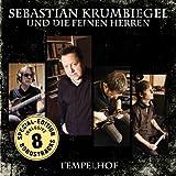 Tempelhof + Solo am Rhodes Piano (Special Amazon Edition)