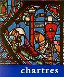Chartres. Poèmes.