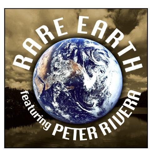 rare-earth-featuring-peter-rivera-by-rare-earth-featuring-peter-rivera